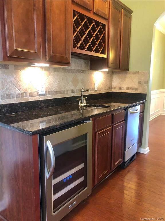 14423 Whistling Swan Road #60, Charlotte, NC 28278 (#3475126) :: High Performance Real Estate Advisors