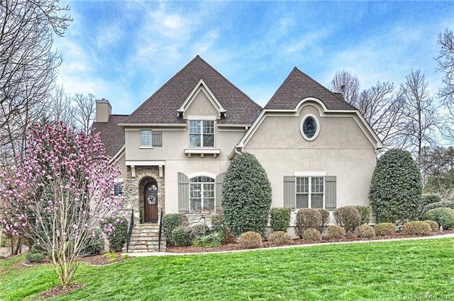 106 Shelburne Place, Mooresville, NC 28117 (#3475158) :: LePage Johnson Realty Group, LLC