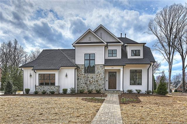 238 Yacht Road, Mooresville, NC 28117 (#3475160) :: The Premier Team at RE/MAX Executive Realty