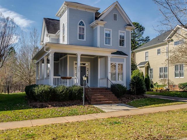3281 Richards Crossing, Fort Mill, SC 29708 (#3475193) :: Scarlett Real Estate