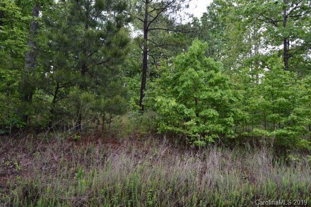 Lot Blackberry Creek #47, Nebo, NC 28761 (#3475214) :: Puffer Properties