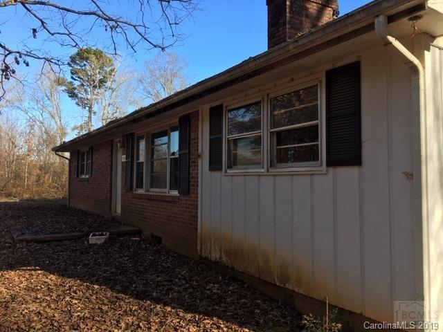 195 Iron Horse Drive, Rutherfordton, NC 28139 (#3475239) :: Washburn Real Estate