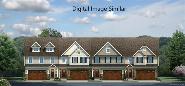 6513 Winterfell Court 1001B, Charlotte, NC 28210 (#3475260) :: Team Lodestone at Keller Williams SouthPark
