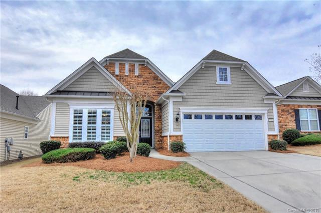 51044 Arrieta Court, Indian Land, SC 29707 (#3475269) :: Stephen Cooley Real Estate Group