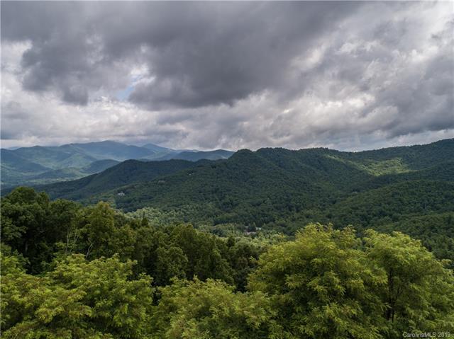 38 Crockett Ridge Road #204, Black Mountain, NC 28711 (#3475273) :: Rowena Patton's All-Star Powerhouse