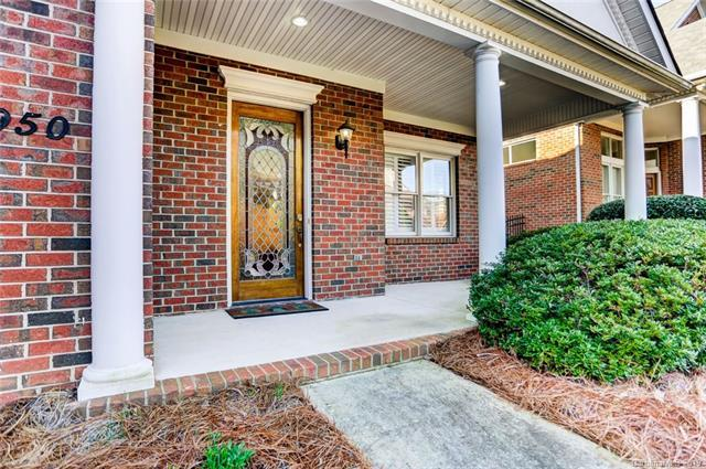 950 Blakeley Walk, Rock Hill, SC 29732 (#3475287) :: The Andy Bovender Team