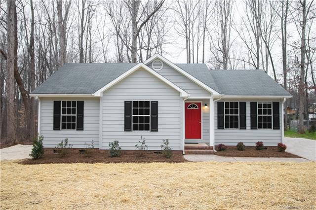 170 Eden Park Drive, China Grove, NC 28023 (#3475299) :: Carlyle Properties