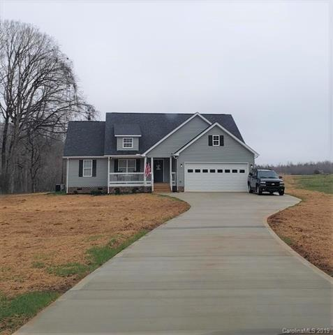 558 E Old Limestone Road Tract C 1, York, SC 29745 (#3475301) :: Mossy Oak Properties Land and Luxury