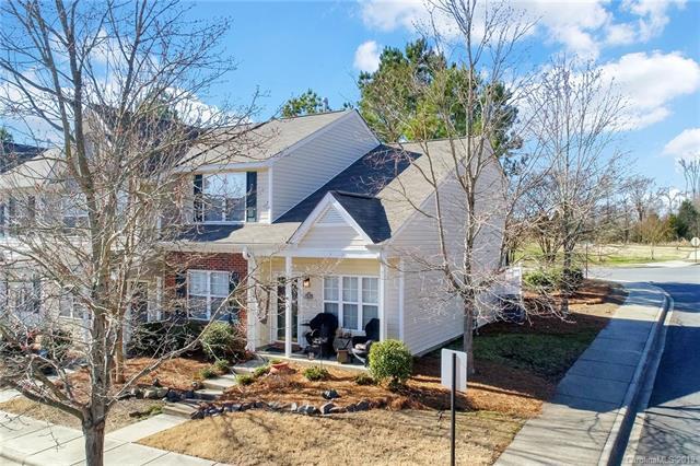 1761 Hidden Creek Drive, Rock Hill, SC 29732 (#3475303) :: Stephen Cooley Real Estate Group