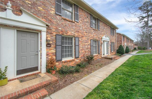 4329 Hathaway Street E, Charlotte, NC 28211 (#3475306) :: Stephen Cooley Real Estate Group