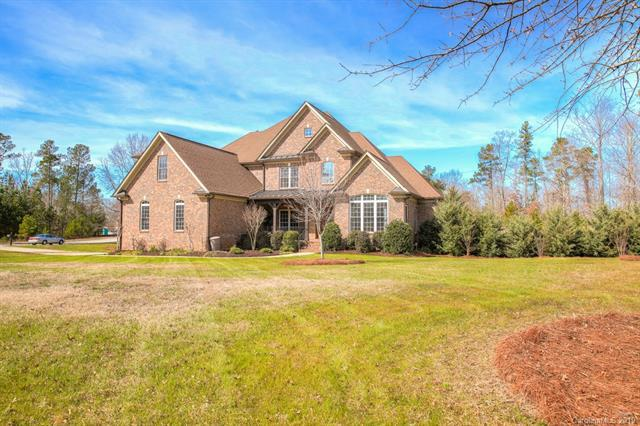 2553 Cozy Cove Drive, York, SC 29745 (#3475307) :: Mossy Oak Properties Land and Luxury