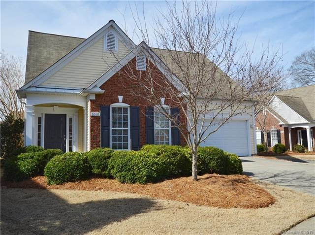 8610 Annabel Lee Lane, Charlotte, NC 28277 (#3475311) :: SearchCharlotte.com