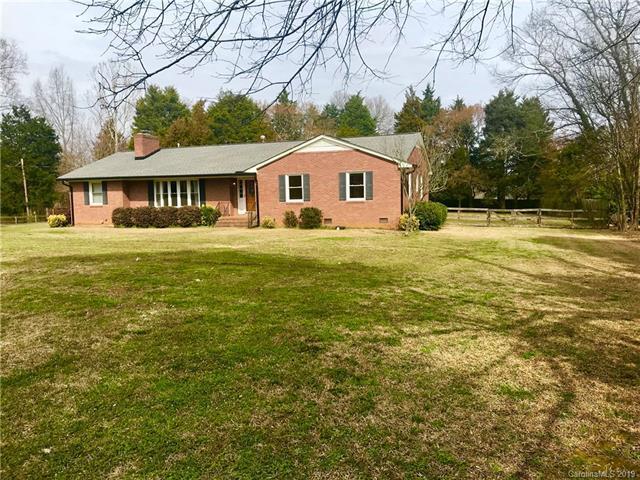 1434 Ebinport Road, Rock Hill, SC 29732 (#3475314) :: Stephen Cooley Real Estate Group
