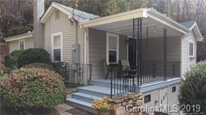 63 Wellington Drive, Asheville, NC 28804 (#3475325) :: RE/MAX RESULTS