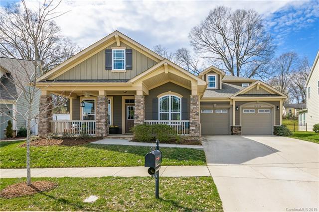 10206 Drake Hill Drive, Huntersville, NC 28078 (#3475329) :: LePage Johnson Realty Group, LLC