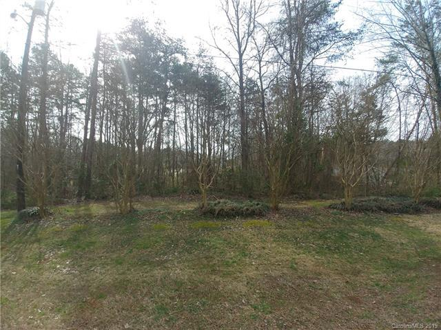 0 Maple Street, Salisbury, NC 28146 (#3475336) :: Caulder Realty and Land Co.