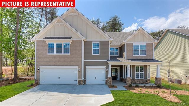 7404 Albemarle Drive #10, Denver, NC 28037 (#3475341) :: The Ramsey Group
