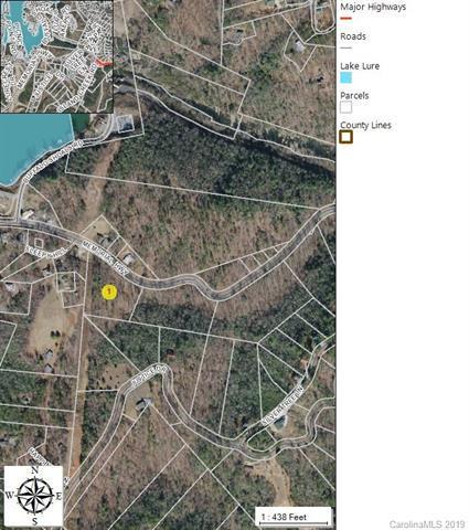 0 Memorial Hwy Highway, Lake Lure, NC 28746 (#3475350) :: Scarlett Real Estate