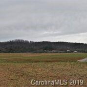 0 Salem Church Road, Bostic, NC 28018 (#3475356) :: Scarlett Real Estate