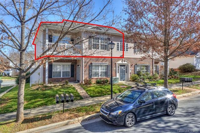 19922 Weeping Water Run, Cornelius, NC 28031 (#3475379) :: Exit Realty Vistas