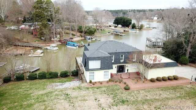 800 Edgewater Drive, Belmont, NC 28012 (#3475382) :: Jaxson Team   Keller Williams