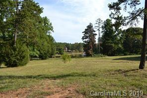 10032 Strike The Gold Lane, Waxhaw, NC 28173 (#3475403) :: Exit Mountain Realty