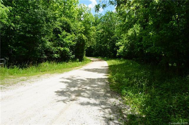 18 AC Mcswain Road #3, Blacksburg, SC 29702 (#3475404) :: Carlyle Properties