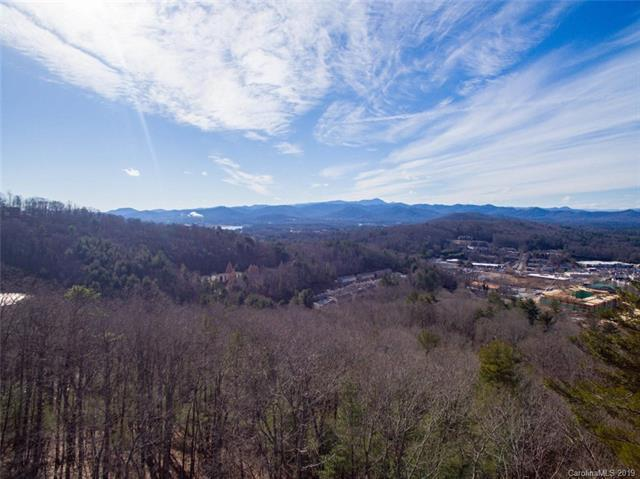 46 Giffords Lane #12, Asheville, NC 28803 (#3475408) :: LePage Johnson Realty Group, LLC
