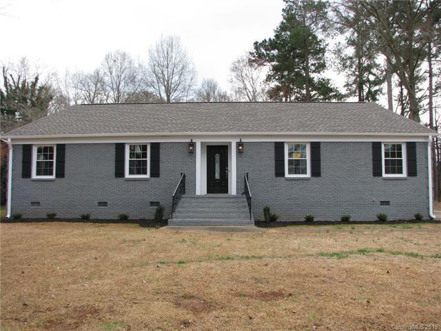 1038 Christopher Circle, Rock Hill, SC 29730 (#3475434) :: Phoenix Realty of the Carolinas, LLC