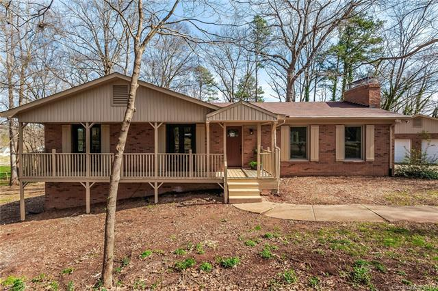 6180 Providence Court NW, Concord, NC 28027 (#3475468) :: Cloninger Properties