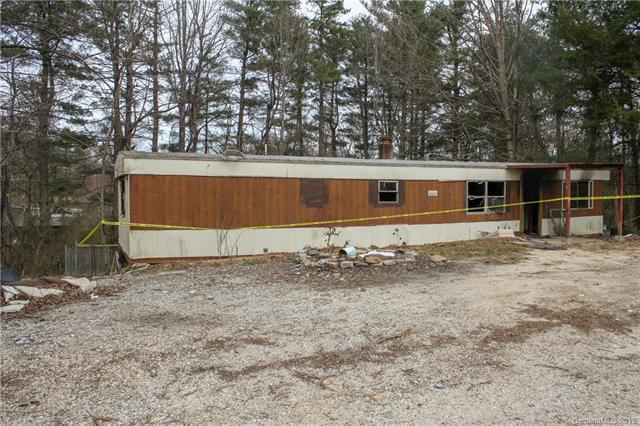 109 Trailing Vine Lane, East Flat Rock, NC 28726 (#3475498) :: IDEAL Realty
