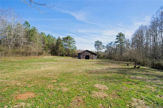 3108 Union Church Road, Lincolnton, NC 28092 (#3475500) :: Phoenix Realty of the Carolinas, LLC