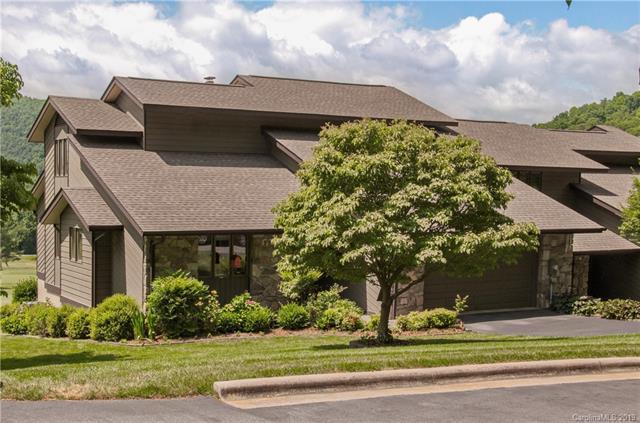 44 La Vista Drive, Mills River, NC 28759 (#3475513) :: Exit Realty Vistas