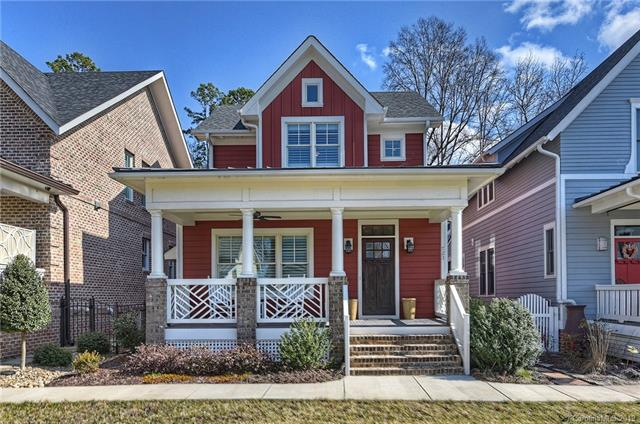 723 Emma Claire Lane, Davidson, NC 28036 (#3475516) :: Odell Realty