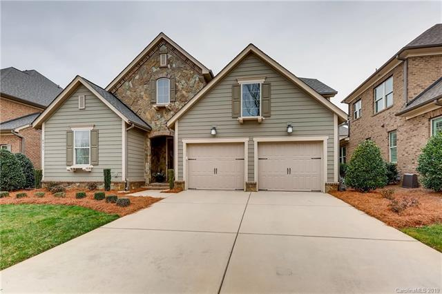 8935 Robbins Pond Road #338, Cornelius, NC 28031 (#3475550) :: The Elite Group