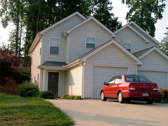 131 Springwood Lane, Mooresville, NC 28117 (#3475640) :: Roby Realty