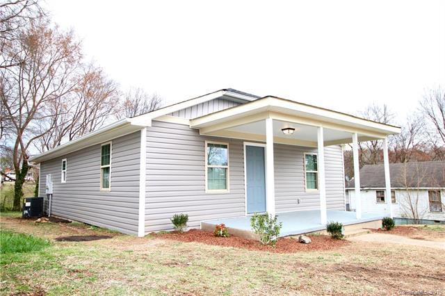125 Powder Street SW, Concord, NC 28025 (#3475646) :: The Ramsey Group