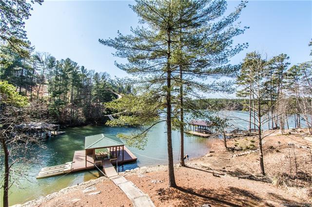 121 Deep River Court, Granite Falls, NC 28630 (#3475653) :: Cloninger Properties
