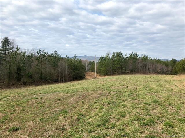 0 Rhoney Road, Connelly Springs, NC 28612 (#3475662) :: The Andy Bovender Team