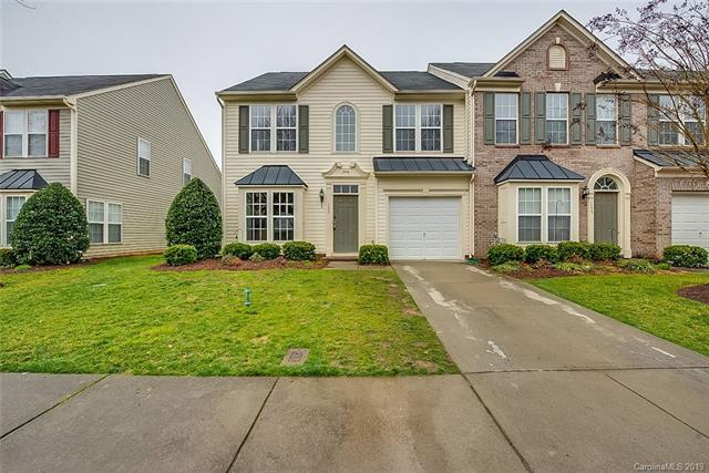 135 Beverly Chase Lane, Mooresville, NC 28117 (#3475692) :: Jaxson Team | Keller Williams