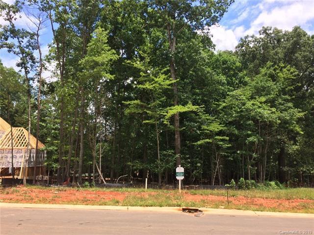1019 Arborfield Drive #47, Matthews, NC 28105 (#3475778) :: Besecker Homes Team