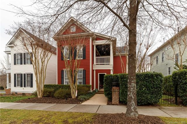 1187 Springmaid Avenue, Fort Mill, SC 29708 (#3475801) :: High Performance Real Estate Advisors