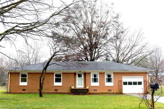 713 Briarwood Drive #19, Mooresville, NC 28115 (#3475809) :: High Performance Real Estate Advisors