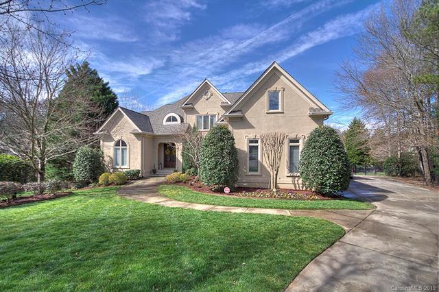 10914 Lee Manor Lane, Charlotte, NC 28277 (#3475828) :: Homes Charlotte