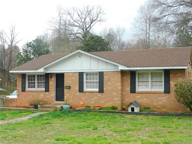1529 Fern Forest Drive, Gastonia, NC 28054 (#3475897) :: IDEAL Realty