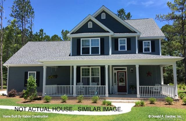 67 Old Spring Drive, Candler, NC 28715 (#3476014) :: Keller Williams Biltmore Village