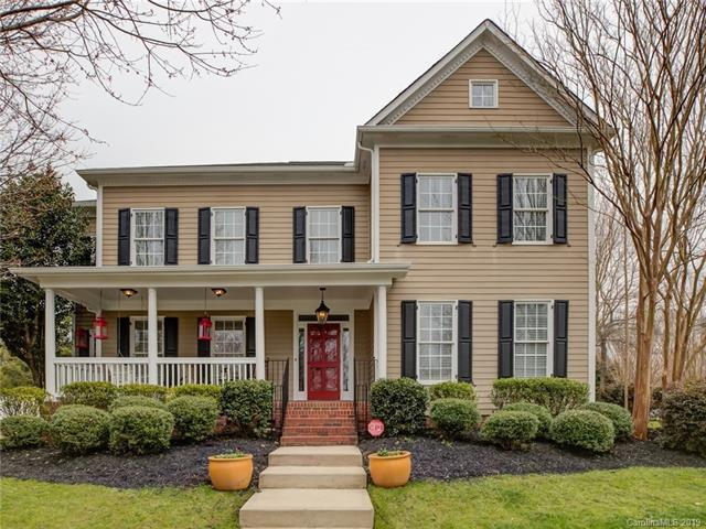 1502 Hubbard Court, Fort Mill, SC 29708 (#3476015) :: RE/MAX RESULTS
