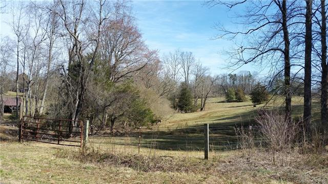 0 Aycock Road, Statesville, NC 28625 (#3476018) :: Mossy Oak Properties Land and Luxury