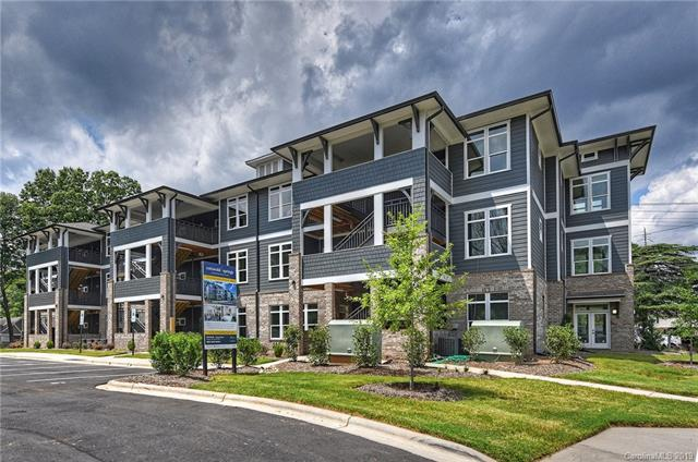 935 Mcalway Road #202, Charlotte, NC 28211 (#3476053) :: Exit Mountain Realty