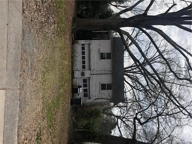 405 Church Street, Dallas, NC 28034 (#3476098) :: DK Professionals Realty Lake Lure Inc.